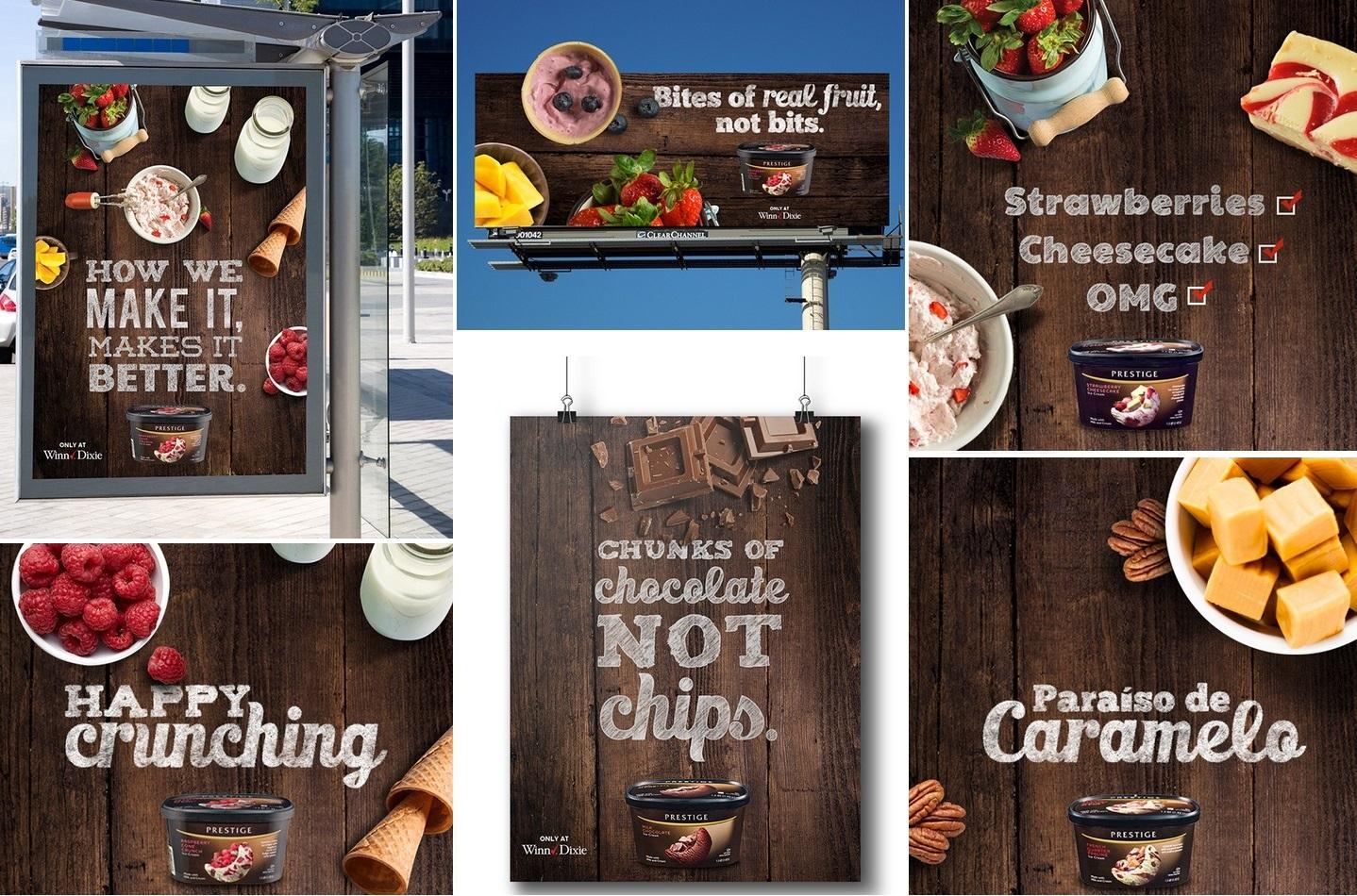 Картинки реклама дизайна