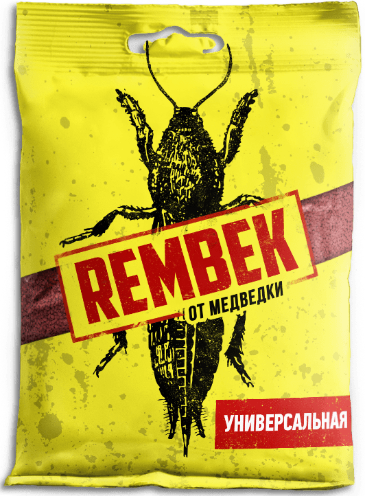 rembek-packaging-2
