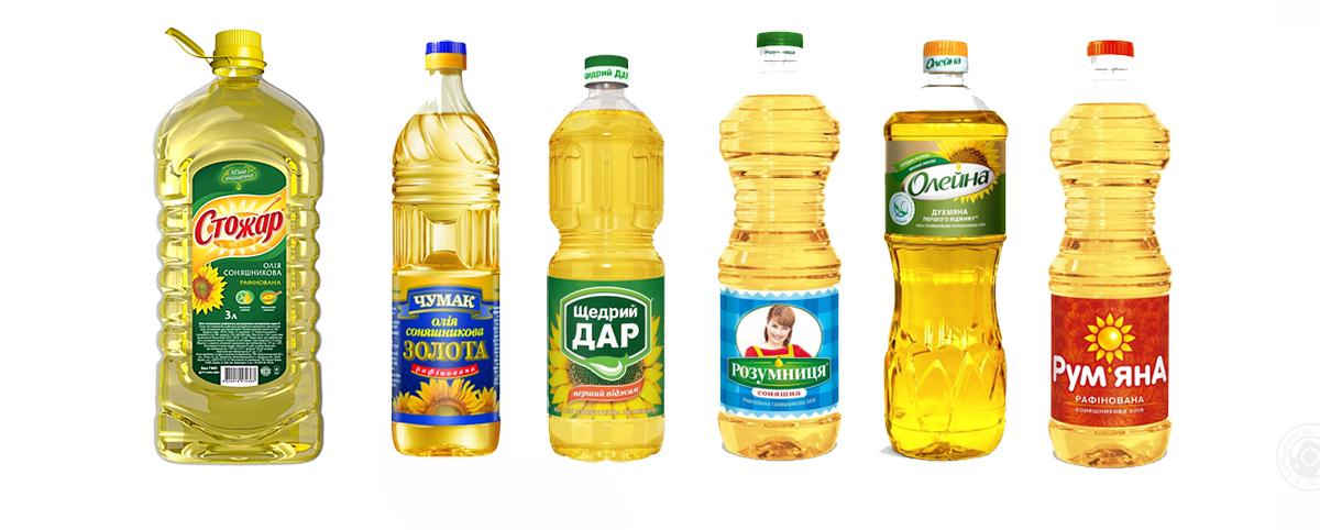 167Как рафинируют подсолнечное масло в домашних условиях