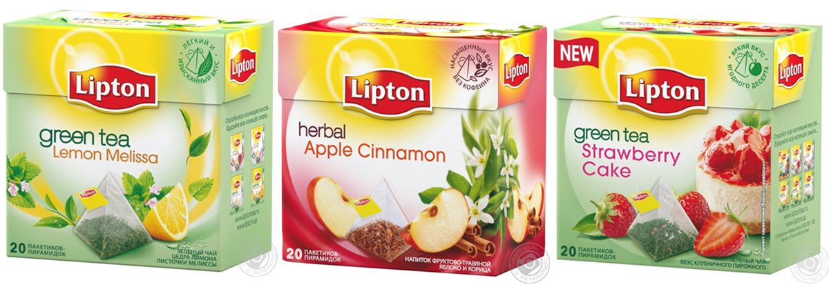 operations quality management of lipton tea Turned around lipton ice tea brand by growing the brand by +20% consistently for 6 months post joining the role • developed a clutter breaking new communication for lipton ice tea basis an.