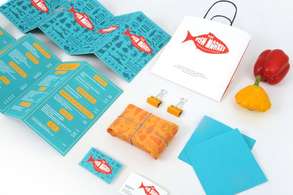 Логотипы и товарные знаки, созданные на заказ в реклама медиа
