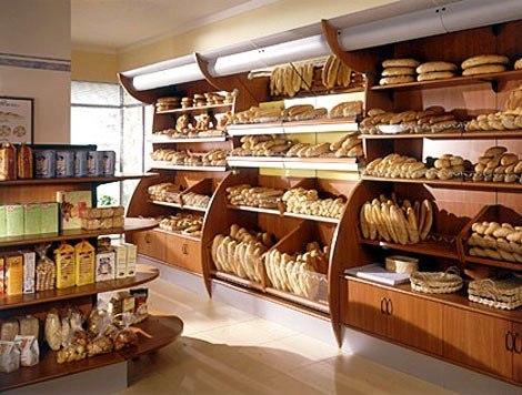 Сеть магазинов дизайн, дизайн магазина, дизайн магазина продуктов, дизайн интерьера магазина, интерьер магазина, дизайн сети магазинов