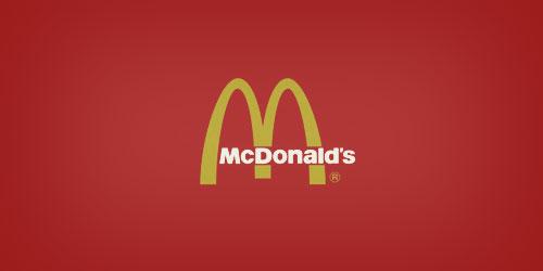 Картинки по запросу логотип  сеть магазинов
