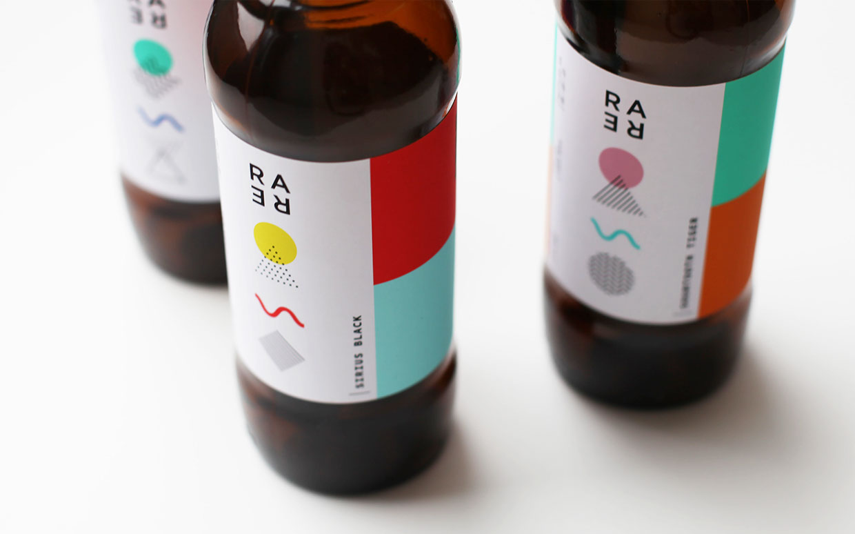 Дизайн и разработка упаковки