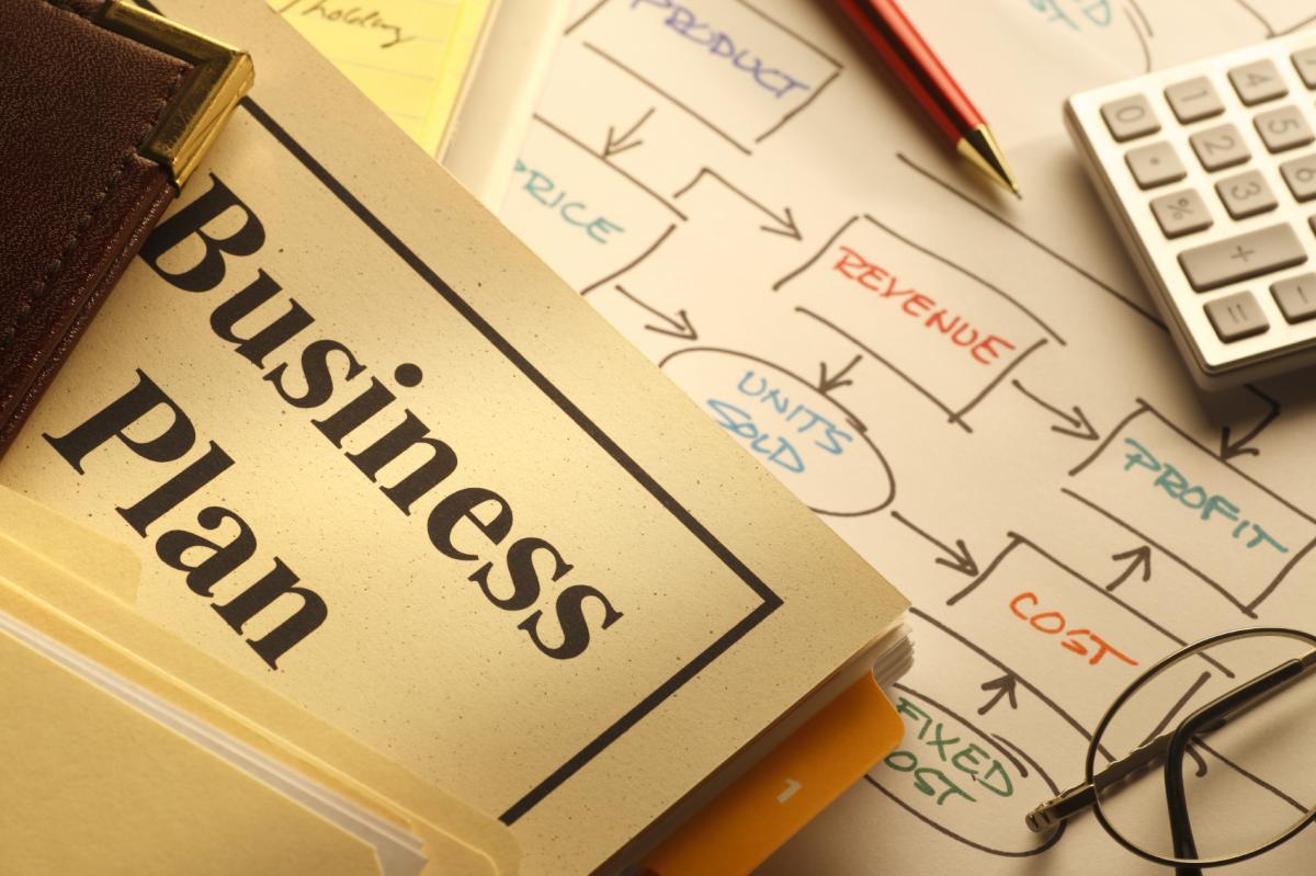 Картинки по запросу бизнес
