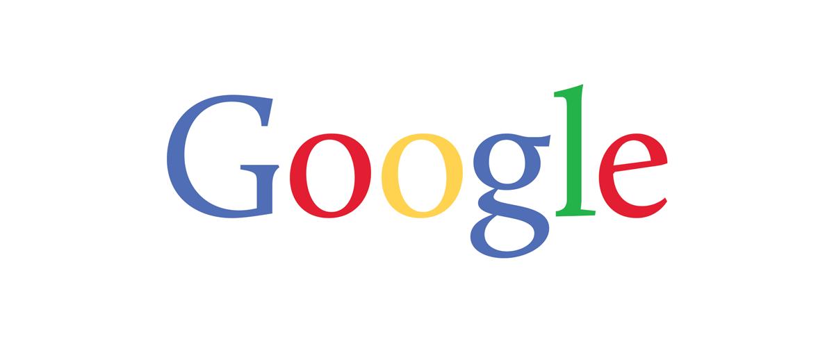 Оставить отзыв в Google