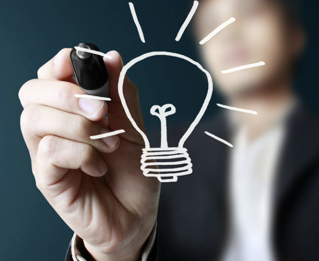 Идеи бизнеса для предпринимателей бизнес идеи мира без