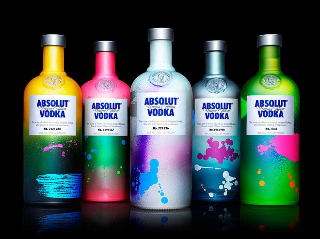 Покраска бутылок, декорирование бутылки, способы декорирования бутылки, декор стеклянных изделий, декорирование стеклоизделий, декорирование бутылки для алкогольной продукции, декорирование бутылки для алкоголя, шелкография, шелкотрафаретная печать, шелкография на бут
