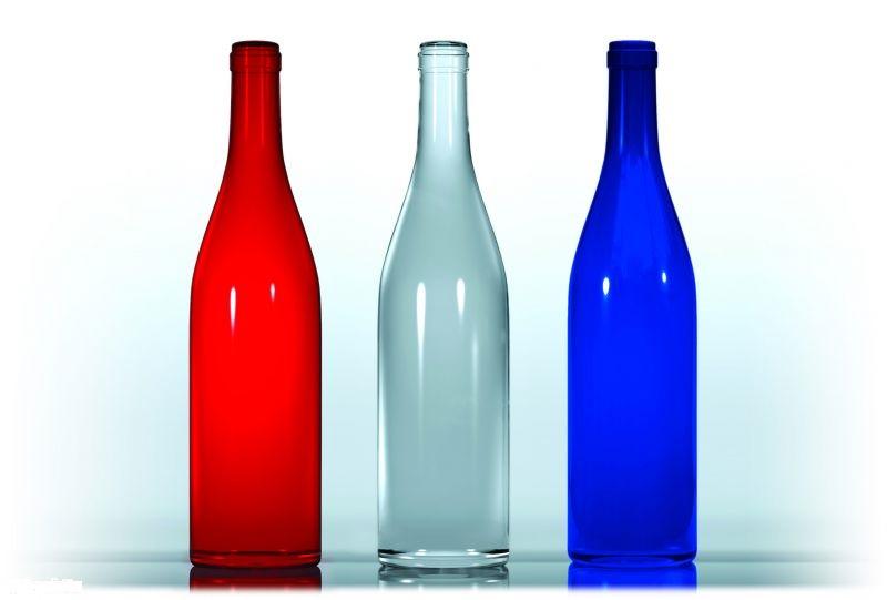 Бутылки под вино, декорирование бутылки, способы декорирования бутылки, декор стеклянных изделий, декорирование стеклоизделий, декорирование бутылки для алкогольной продукции, декорирование бутылки для алкоголя, шелкография, шелкотрафаретная печать, шелкография на бут