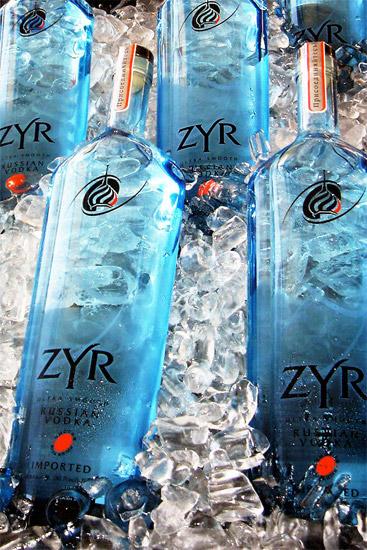Дизайн алкоголя, декорирование бутылки, способы декорирования бутылки, декор стеклянных изделий, декорирование стеклоизделий, декорирование бутылки для алкогольной продукции, декорирование бутылки для алкоголя, шелкография, шелкотрафаретная печать, шелкография на бут