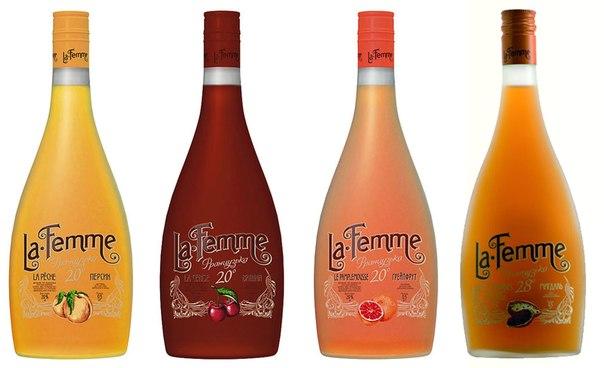 Способы декорирования бутылки, декорирование бутылки, способы декорирования бутылки, декор стеклянных изделий, декорирование стеклоизделий, декорирование бутылки для алкогольной продукции, декорирование бутылки для алкоголя, шелкография, шелкотрафаретная печать, шелкография на бут