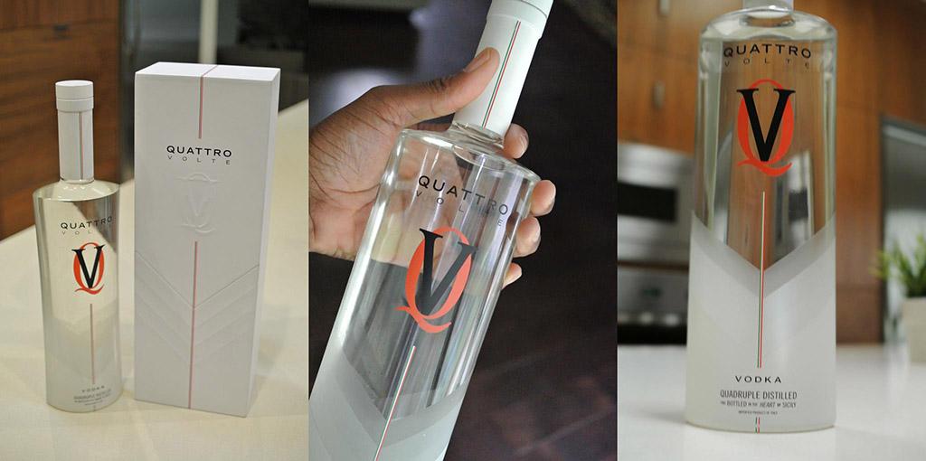 Декорирование неровных бутылок, декорирование бутылки, способы декорирования бутылки, декор стеклянных изделий, декорирование стеклоизделий, декорирование бутылки для алкогольной продукции, декорирование бутылки для алкоголя, шелкография, шелкотрафаретная печать, шелкография на бут