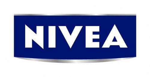 NIVEA, Нейминг, создание нейминга, название компании, имя компании, придумать название, придумать название компании, бренд, название бренда, название торговой марки, торговая марка, бренд, способы нейминга, способ генерации названия