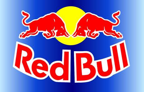Торговая марка Red Bull, Нейминг, создание нейминга, название компании, имя компании, придумать название, придумать название компании, бренд, название бренда, название торговой марки, торговая марка, бренд, способы нейминга, способ генерации названия