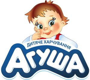 Детское питание Агуша, Нейминг, создание нейминга, название компании, имя компании, придумать название, придумать название компании, бренд, название бренда, название торговой марки, торговая марка, бренд, способы нейминга, способ генерации названия