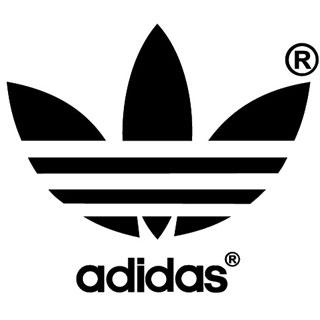 Торговая марка Adidas