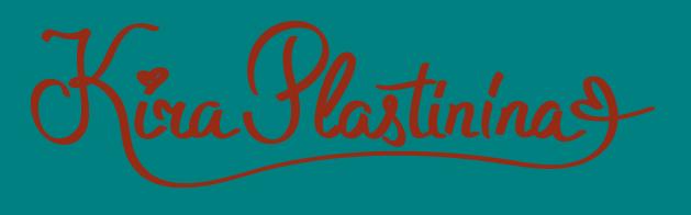 953cf8ca17efac Бренд Kira Plastinina, Неймінг, створення неймінгу, назва компанії, ім'я  компанії