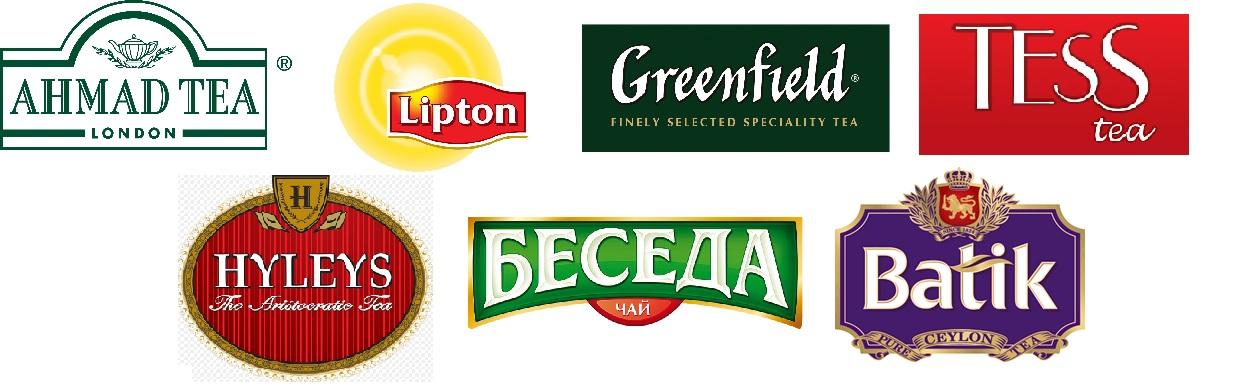 Популярные ТМ чая Украина, брендинговое агентство, рынок чая в Украине, маркетинговое исследование, особенности рынка, чайный рынок, виды чая, анализ рынка, тенденции развития, анализ потребителей, предпочтения потребителей, экспорт и импорт, структура рынка, прогнозы и пер