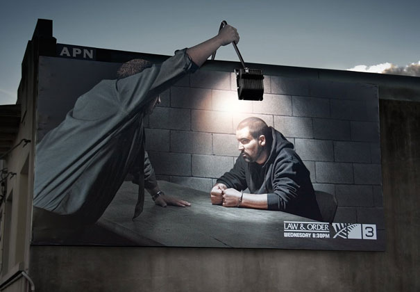 Top auto ads to gay community