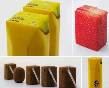 Дизайн соков, искусство упаковки, креатив, стильная упаковка, новый дизайн упаковки, дизайн упаковки, студия упаковки, нестандартная упаковка, элитная упаковка, дизайнерская упаковка, идеи упаковки, оригинальная упаковка, функциональная упаковка, бренд, креативная