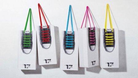 Дизайн упаковки для обуви, искусство упаковки, креатив, стильная упаковка, новый дизайн упаковки, дизайн упаковки, студия упаковки, нестандартная упаковка, элитная упаковка, дизайнерская упаковка, идеи упаковки, оригинальная упаковка, функциональная упаковка, бренд, креативная