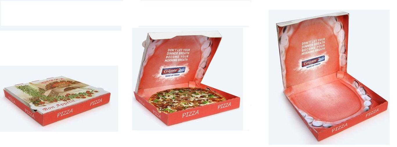 Дизайн упаковки пиццы, искусство упаковки, креатив, стильная упаковка, новый дизайн упаковки, дизайн упаковки, студия упаковки, нестандартная упаковка, элитная упаковка, дизайнерская упаковка, идеи упаковки, оригинальная упаковка, функциональная упаковка, бренд, креативная