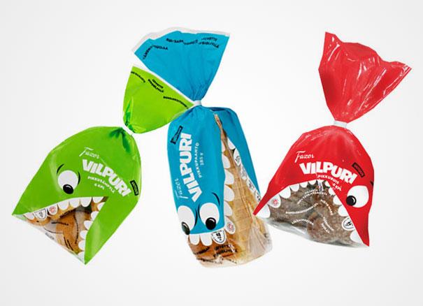 Упаковка для хлеба, искусство упаковки, креатив, стильная упаковка, новый дизайн упаковки, дизайн упаковки, студия упаковки, нестандартная упаковка, элитная упаковка, дизайнерская упаковка, идеи упаковки, оригинальная упаковка, функциональная упаковка, бренд, креативная