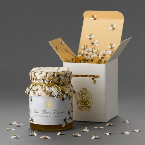 Упаковка для меда, искусство упаковки, креатив, стильная упаковка, новый дизайн упаковки, дизайн упаковки, студия упаковки, нестандартная упаковка, элитная упаковка, дизайнерская упаковка, идеи упаковки, оригинальная упаковка, функциональная упаковка, бренд, креативная