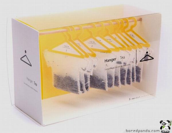 Дизайн чая, искусство упаковки, креатив, стильная упаковка, новый дизайн упаковки, дизайн упаковки, студия упаковки, нестандартная упаковка, элитная упаковка, дизайнерская упаковка, идеи упаковки, оригинальная упаковка, функциональная упаковка, бренд, креативная