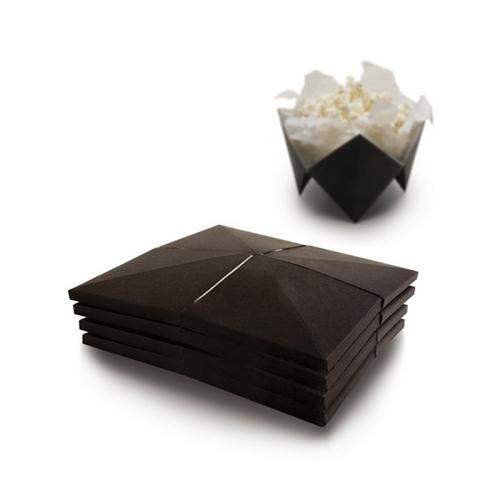 Дизайн упаковки для попкорна, искусство упаковки, креатив, стильная упаковка, новый дизайн упаковки, дизайн упаковки, студия упаковки, нестандартная упаковка, элитная упаковка, дизайнерская упаковка, идеи упаковки, оригинальная упаковка, функциональная упаковка, бренд, креативная