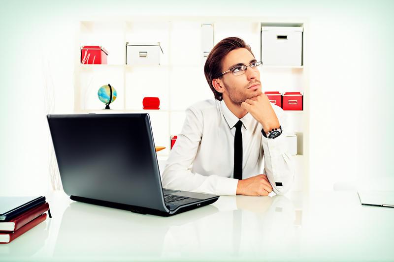 Сайт специалиста фрилансера коды к freelancer