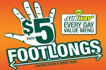 Изображение - Стимулирование сбыта Subway-5-Footlong-Ad