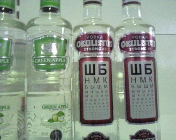 Названия алкоголизма кодирование от алкоголизма в златоусте