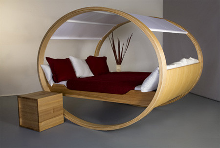 Креативный дизайн, дизайн, необычный дизайн, дизайн, design, interesting design, unusual design, interior design, furniture design, industrial design