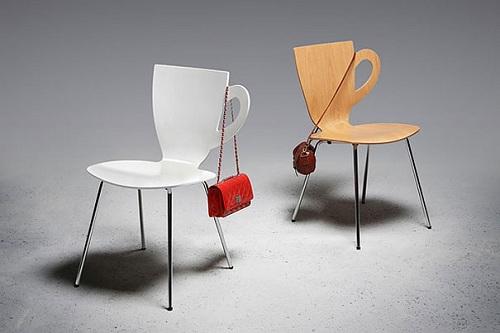 Промышленный дизайн, дизайн, необычный дизайн, дизайн, design, interesting design, unusual design, interior design, furniture design, industrial design