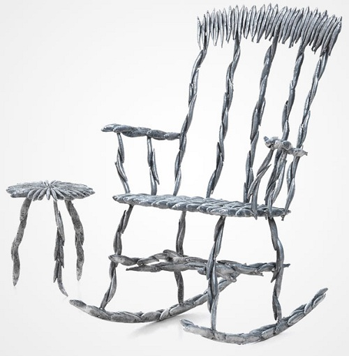 Креативный дизайн стульев, дизайн, необычный дизайн, дизайн, design, interesting design, unusual design, interior design, furniture design, industrial design