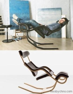 Дизайн мебели и интерьеров, дизайн, необычный дизайн, дизайн, design, interesting design, unusual design, interior design, furniture design, industrial design