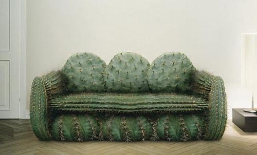 Нестандартный диван, дизайн, необычный дизайн, дизайн, design, interesting design, unusual design, interior design, furniture design, industrial design