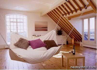 Нестандартный дизайн дивана, дизайн, необычный дизайн, дизайн, design, interesting design, unusual design, interior design, furniture design, industrial design