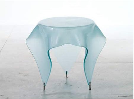 Индустриальный дизайн мебели, дизайн, необычный дизайн, дизайн, design, interesting design, unusual design, interior design, furniture design, industrial design