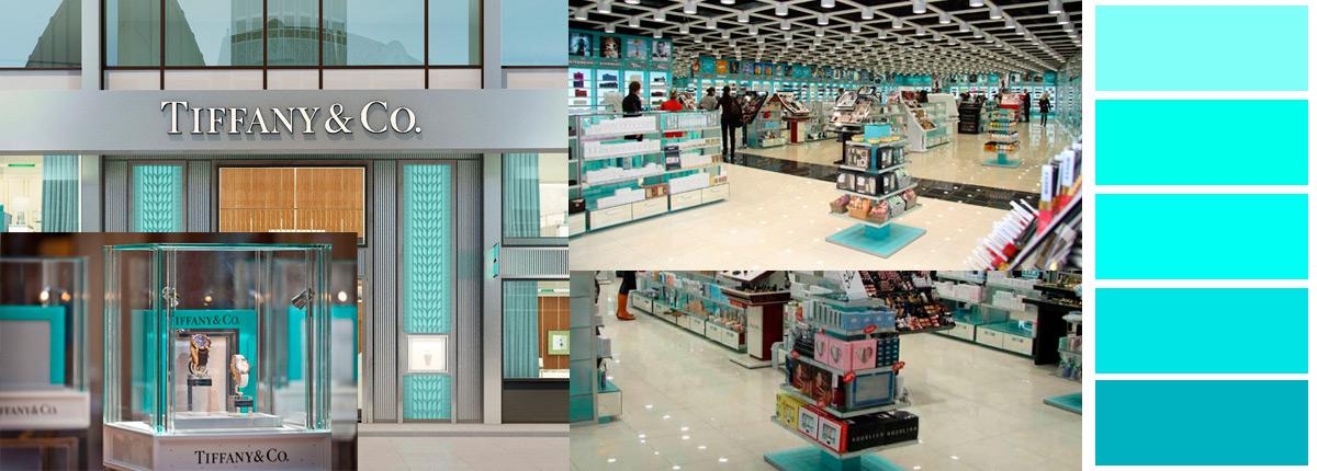 5ce79076086a Каким цветом оформить магазин: гайд по цветовосприятию