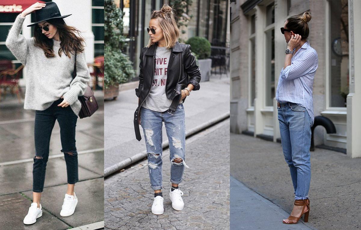 55c8d55345c Брендинг одежды  зачем проводить исследование потребителей и как ...
