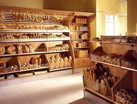 Магазин продуктов дизайн, дизайн магазина, дизайн магазина продуктов, дизайн интерьера магазина, интерьер магазина, дизайн сети магазинов