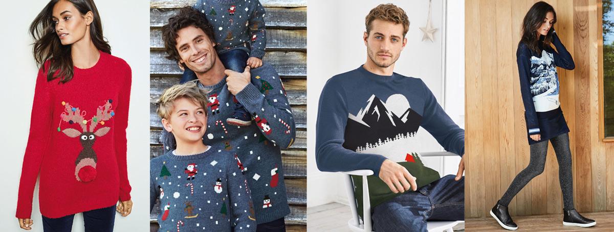 8b91bb27315 Как назвать бренд одежды - пример Next