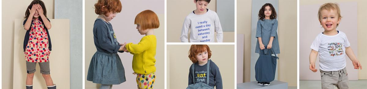 03c55c2681f как назвать бренд детской одежды - пример использования юмора