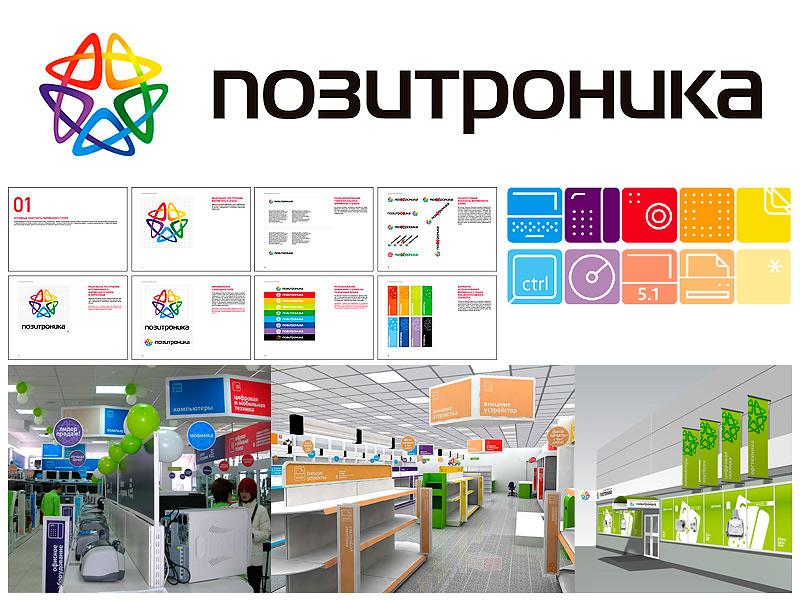 Разработка фирменного стиля магазина, дизайн магазина, дизайн магазина продуктов, дизайн интерьера магазина, интерьер магазина, дизайн сети магазинов