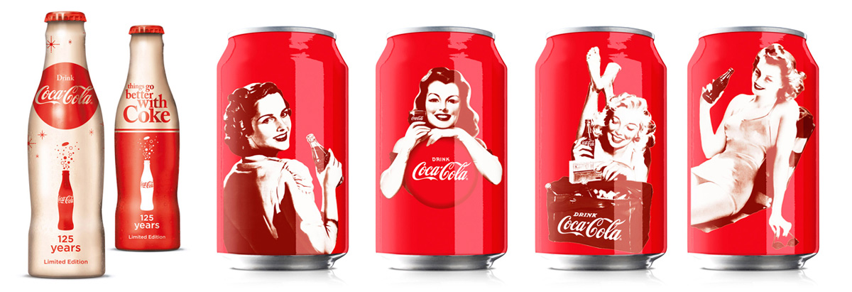 coca cola localization and standardization strategies Coca cola entry strategies in to coca cola company used localization strategy due to cultural barriers and other issues global standardization strategy was.