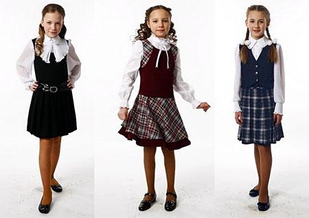 Трикотажная одежда анализ рынка