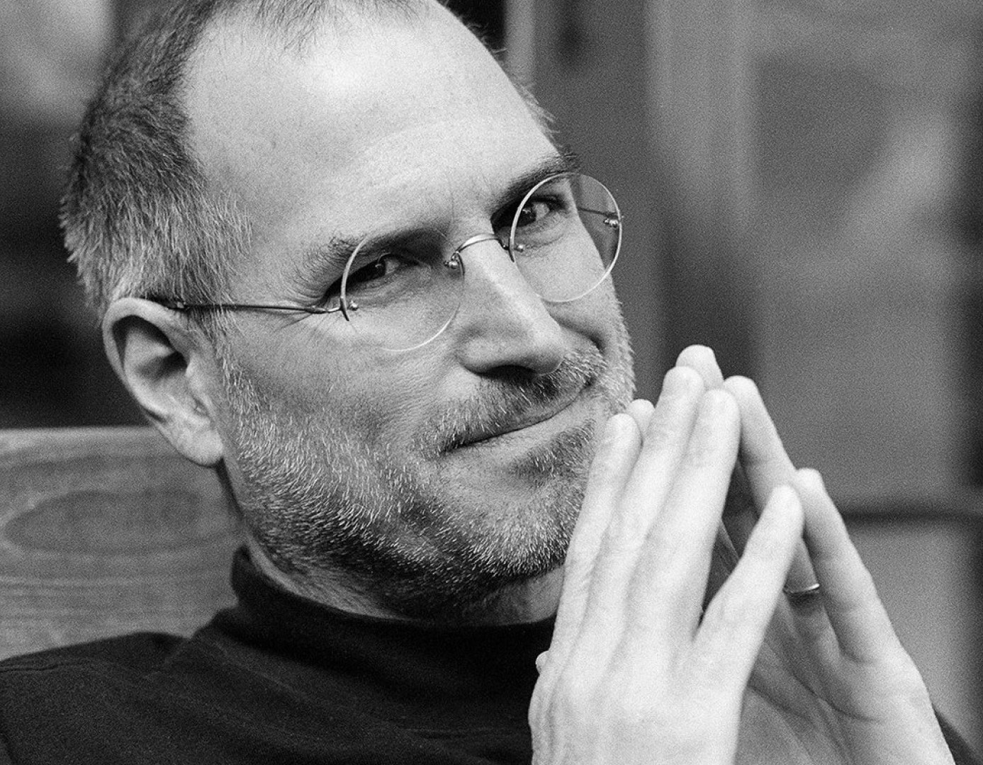 Стив Джобс биография, правила успеха, Стив Джобс, Apple