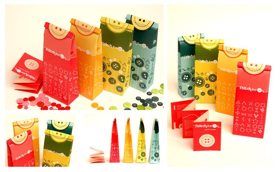 креативная упаковка, оригинальная упаковка, дизайн, этикетка, тренд
